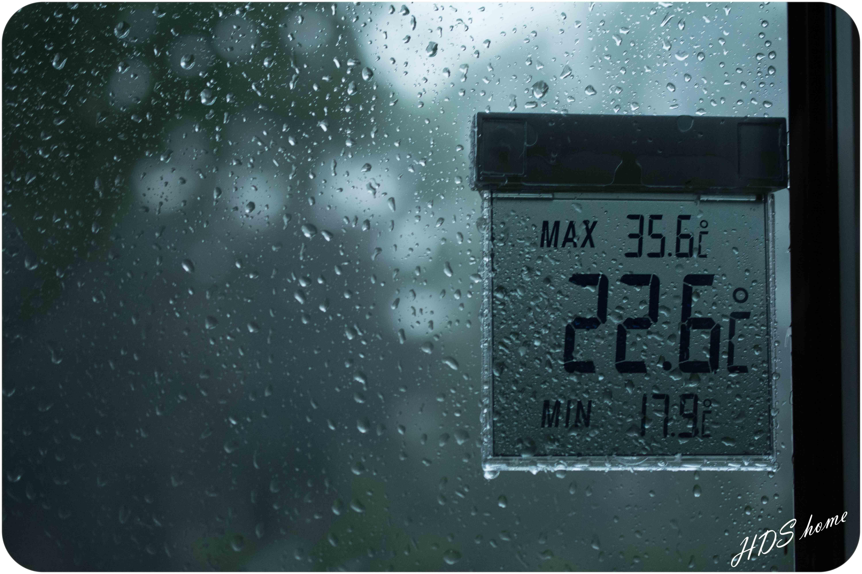 Temperatursturz