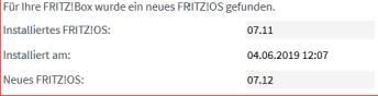 FRITZ!OS