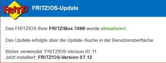 fritzos0712
