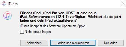iOS_3
